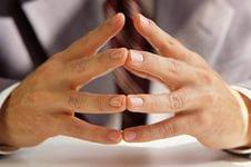Шесть правил текстовых сообщений